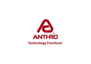 Anthro Technology Furniture