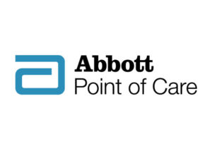 Abbott Point of Care