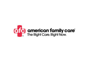American Family Care Franchising