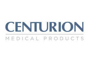 Centurion Medical Products