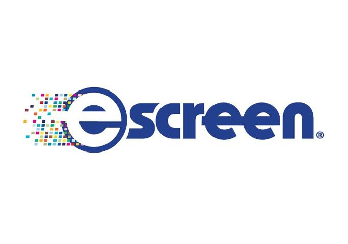 eScreen, Inc    UCBG
