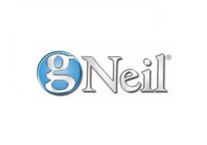 g.neil