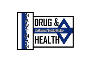 Hartman Drug and Health