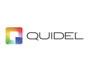 Quidel Corporation