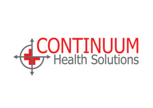 Continuum Health Soultions