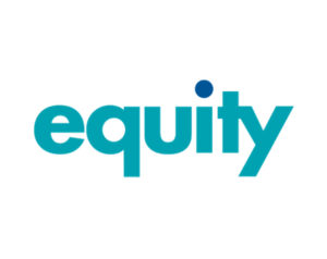 Equity Healthcare Real Estate