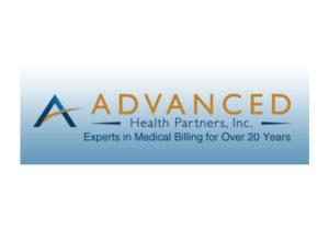 Advanced Health Partners