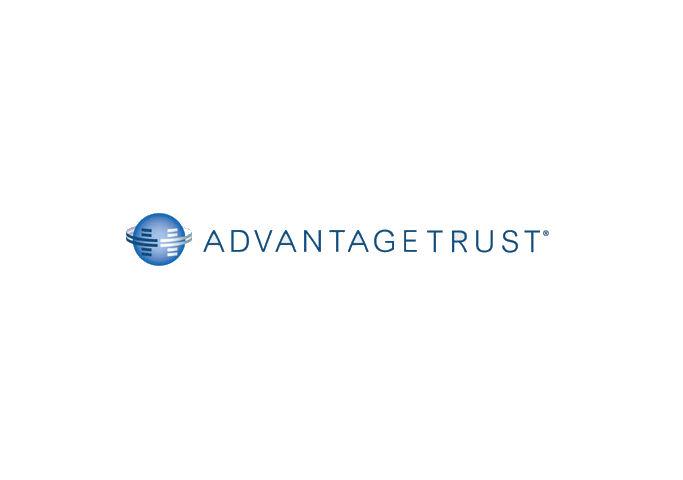 Advantage Trust