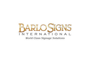 Barlo Signs