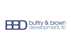 Buttry Brown Development