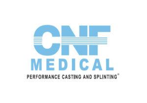 CNF Medical