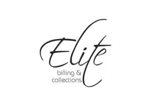 Elite Billing and Collections