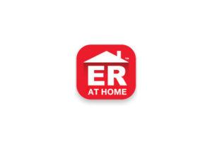 ER at Home