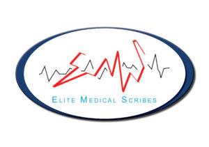 Elite Medical Scribes