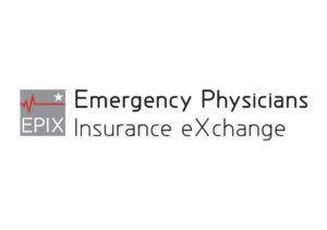 Emergecny Physicians Insurance Exchange
