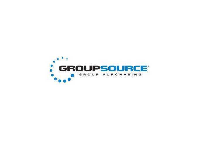 Groupsources GPO