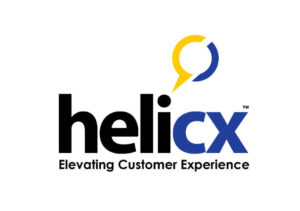 Helicx