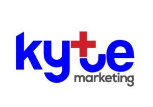 Kyte Marketing