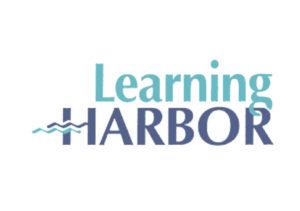Learning Harbor