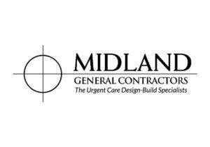 Midland General Contractors
