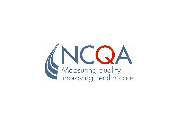 National Committee for Quality Assurance (NCQA) | UCBG
