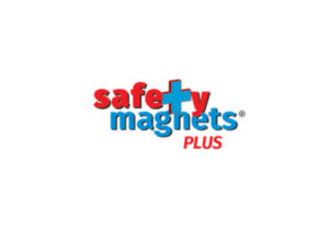 Safety Magnets