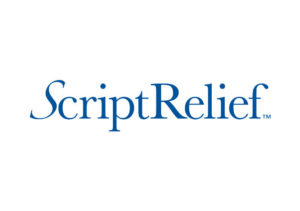 Script Relief