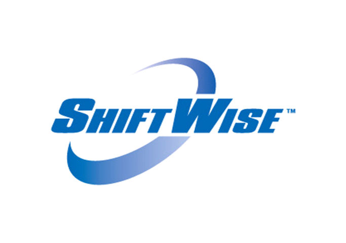 ShiftWise