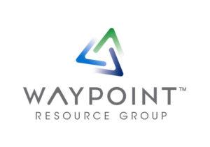 Waypoint Resource Group