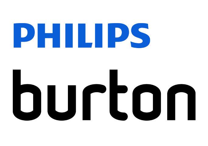 Philips Burton