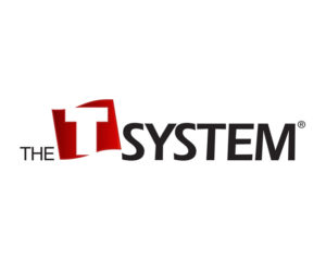 T-System