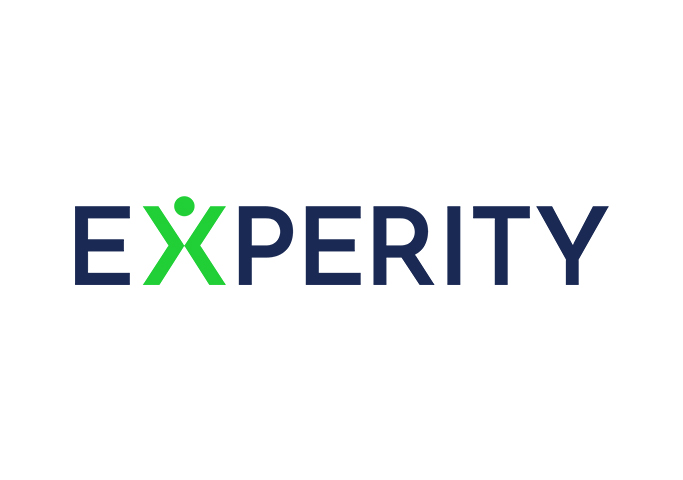 Experity EMR & Practice Management